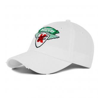 Kiekhaefer baseball cap