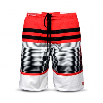 Men´s swim shorts