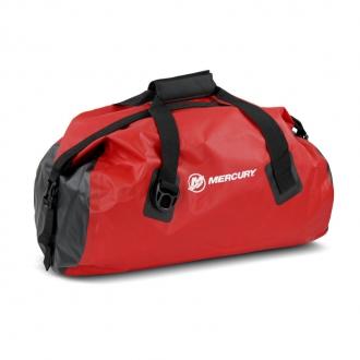 Wasserabweisende Sport-/Reisetasche