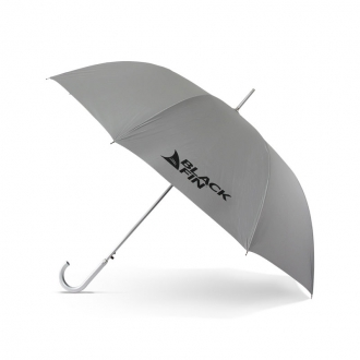 Umbrella Black Fin