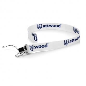 Lanyard Attwood