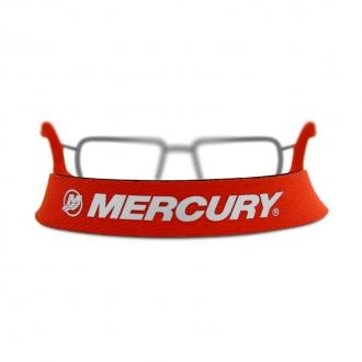 Sonnenbrillenbänder