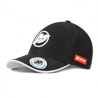 """Baseball cap """"Dark"""""""
