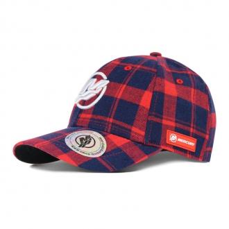 "Baseball cap ""Scotland"""