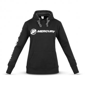 Women´s hoodie, size XL