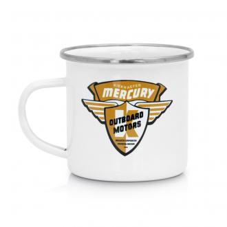 """Mug """"Retro"""""""