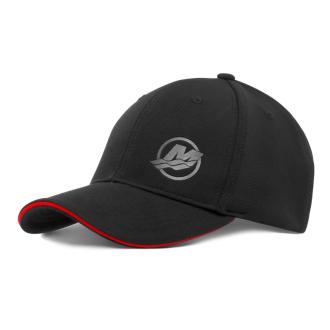 """Baseball cap """"Black"""""""