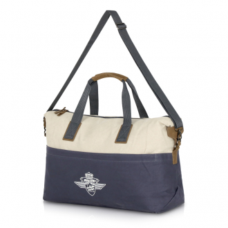 "Sport/Travel Bag ""Journey"""