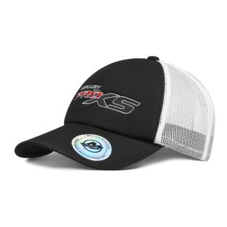 """Cappellino da baseball """"ProXS"""""""