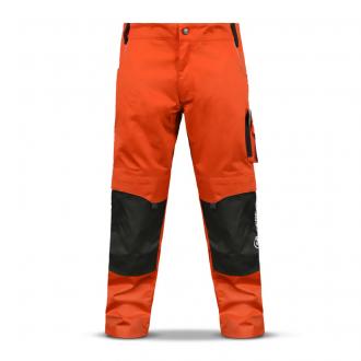 Trousers, size XXL