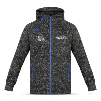 Mercury Racing sweat jacket