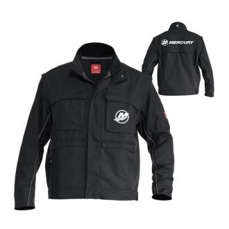 Work jacket e.s.prestige, 2XL