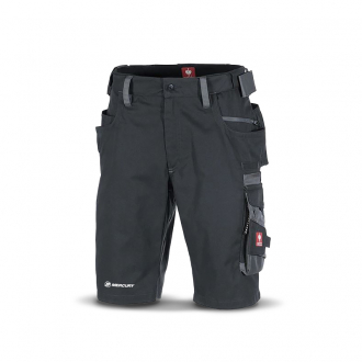Shorts e.s.motion Summer, 46
