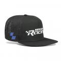 Cappellino da baseball Mercury Racing