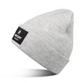 Il berretto grigio