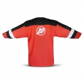 Eishockey-Shirt