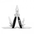 "RICHARTZ Multitool ""Tool Tec"""