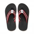 "Beach shoes ""Bahamas"""