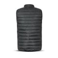 Men´s quilted vest
