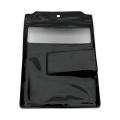 iPad® Schutzhülle