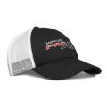 "Trucker cap ""ProXS"""